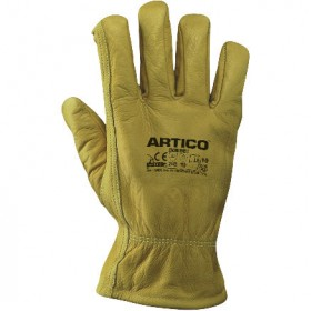 ARCTIC FLOWER GLOVES PACK. THINSULATE TG. 10