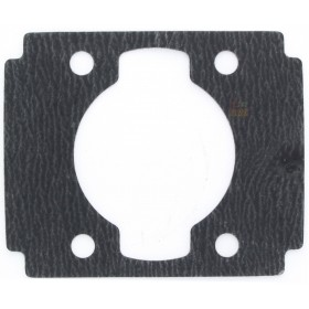 CYLINDER GASKET FOR HEDGE TRIMMERS JET-SKY SPK 560
