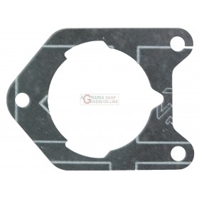 TOP POWER CYLINDER GASKET 11SPK-320E FIG. 24