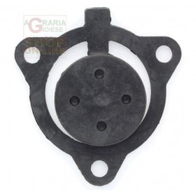 SPARE GASKET FOR JET-SKY MOTOR PUMP FIG. 5