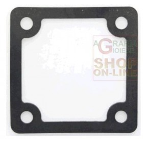 SPARE GASKET FOR JET-SKY WP415 MOTOR PUMP FIG. 11