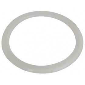 GASKET FOR OIL CONTAINER CAP mm. 200