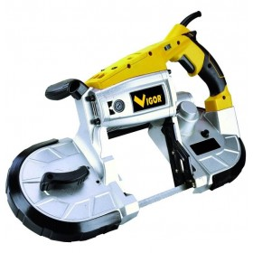 BEST QUALITY SAW AND TAPE-1800 PORTABLE WATT 800