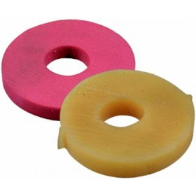 GASKETS FOR RUBBER MACHINES PCS.50
