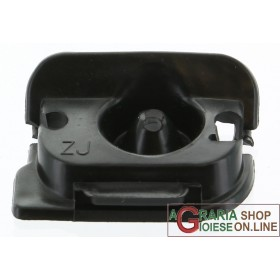 REPLACEMENT THROTTLE LEVER GUIDE FOR J-SKY YD38 CHAINSAW FIG. 43