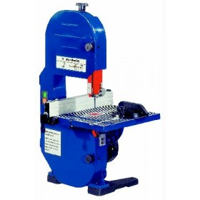 BEST QUALITY SAW AND BAND-350 BENCH WAYY 350