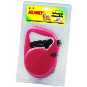 LEASHES FOR DOGS EXTENDABLE SMALL SIZE MT. 3