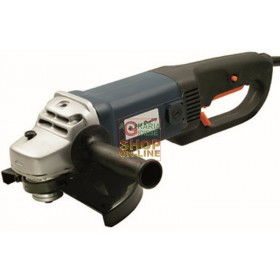 BEST QUALITY ELECTRIC GRINDER SM-230 WATT 1800