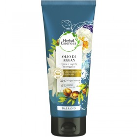 HERBAL ESSENCES ARGAN OIL BALM 200 ML