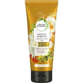 HERBAL ESSENCES MORINGA OIL BALM 200 ML