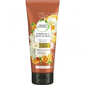 HERBAL ESSENCES GRAPEFRUIT AND MOSA MINT BALM 200 ML