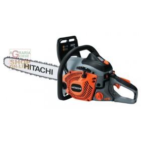HITACHI CHAINSAW CS51EAP BAR CM. 50 CC. 50.1