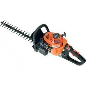 HITACHI HEDGE TRIMMER CH22EBP2-ST PROFESSIONAL WITH DOUBLE