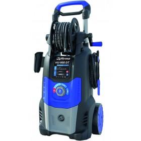 HU-SIGNATURE ELECTRIC PRESSURE WASHER HU-900 BAR 150 WATT. 2500
