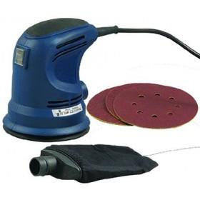 BEST-QUALITY SANDING MACHINE LP-125 ROTO-HANDHELD WATT 220