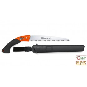 HUSQVARNA SAW FOR PRUNING SAW FROM MM. 240