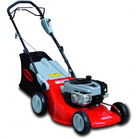 IBEA SELF PROPELLED BLAST MOWER 55030H HONDA GCV 160 OHV ENGINE