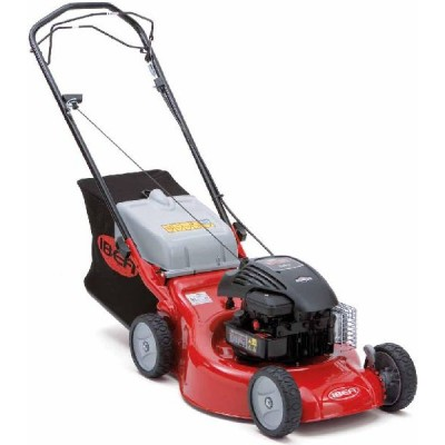 IBEA LAWN MOWER IDEA 42SP TRACTIONED