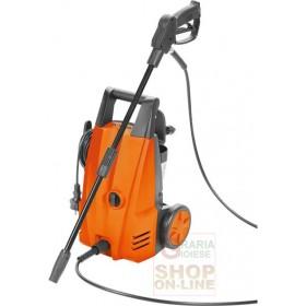 Idropulitrice ad acqua fredda Bomann HDR9013CB bar 90 watt.