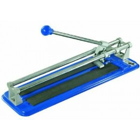BEST-QUALITY TILE CUTTER TMP-40 MM. 400X400