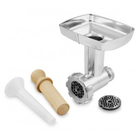 IMPERIA ACCESSORY KIT FOR MINCER FOR SPREMY