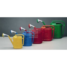WATERING CAN WITH SBRUFFINO LT. 12