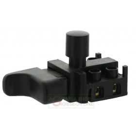 Replacement switch for Concord LV 150 sander