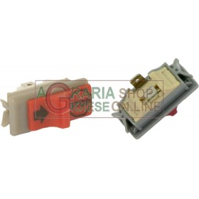 STOP SWITCH FOR HUSQVARNA CHAINSAW