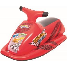Bestway 41001 Acquascooter con pistola ad acqua per bambini dai