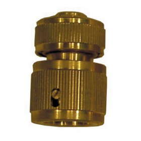 IRRIGO BRASS FITTING DIAM. 1/2 ART. 8111