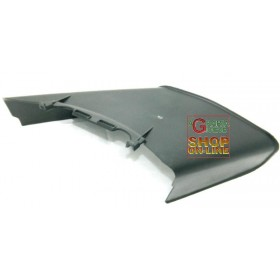 J-SKY DY 194-214 SIDE DISCHARGE DEFLECTOR FOR LAWN MOWER