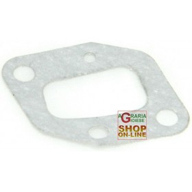 J-SKY HT 230 COLLECTOR GASKET FOR HEDGE TRIMMERS