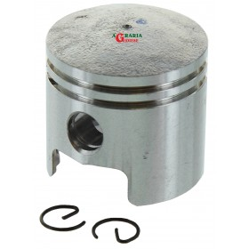 JET-SKY PISTON FOR BRUSHCUTTER mm.35.8