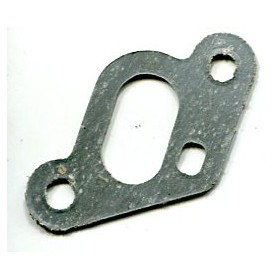 JET-SKY RIC. 30 FIG. 66 COLLECTOR GASKET