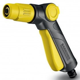 KARCHER ART. 26452650 WASH GUN