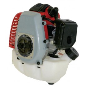 KASEI MOTOR REPLACEMENT FOR BRUSHCUTTER CC. 33