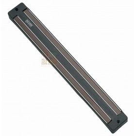 KEEN BLADES MAGNETIC KNIFE HANGER CM. 33.5