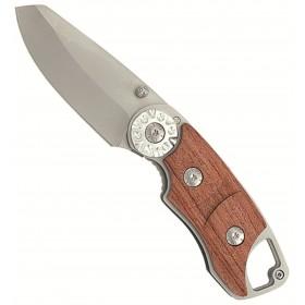 KEEN BLADES SPORTING KNIFE MOD. KBL 12003 CM. 15.2