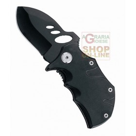 KEEN BLADES SPORTING KNIFE MOD. KBL 12010 CM. 12.7