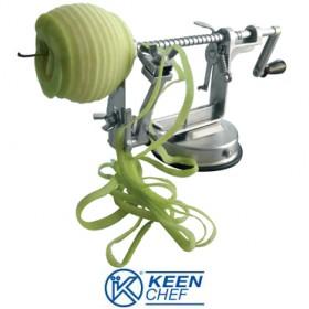 KEEN CHEF PELA APPLE AND PELA POTATO 3 FUNCTIONS KCH 26580