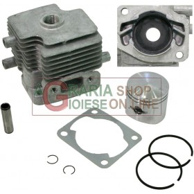 CYLINDER AND PISTON KIT FOR SLP600A HEDGE TRIMMERS