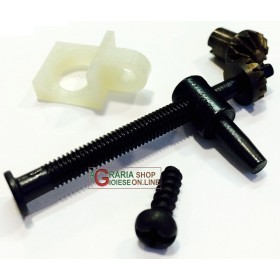 KIT TENDICATENA PER MOTOSEGA VIGOR VMS-36 SHINDY SANDRIGARDEN