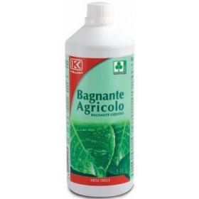 KOLLANT BAGNANTE AGRICOLO LT. 5
