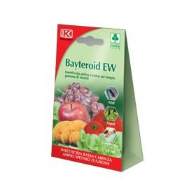 KOLLANT BAYTEROID EW insecticide ML. 20 CIFLUTRIN