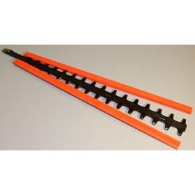 COMPLETE BLADE FOR HEDGE TRIMMERS JET-SKY HT 230B