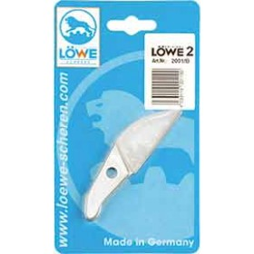 REPLACEMENT BLADE FOR LOWE SCISSORS 2