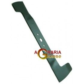 BLADE FOR LAWN MOWER CM. 52 AL. OR. 82004340