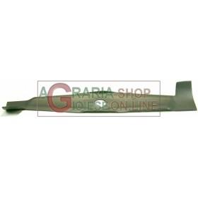CONCORD 460 CLUTCH MOWER BLADE CM. 45 HOLE mm. 28 COD. 013700