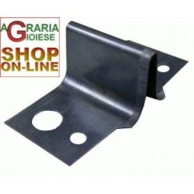 REPLACEMENT BLADES FOR INTERLOCKING GRAFTING