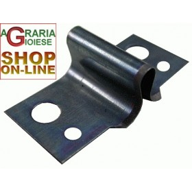 SPARE BLADES FOR OMEGA GRAFTING MACHINE